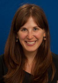 Alison Schary
