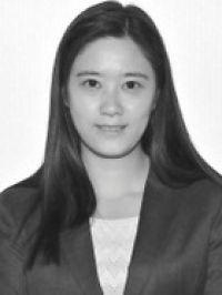 Sharon Xu
