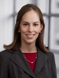 Meredith Hiller