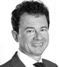 Philipp Süss