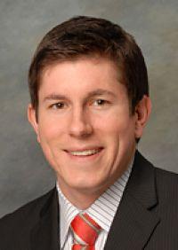Andrew Kupchik