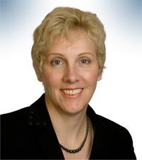 Cheryl Gibson