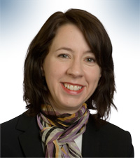 Colleen Cebuliak