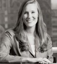 Lauren Coatney