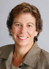 Deborah Tellier
