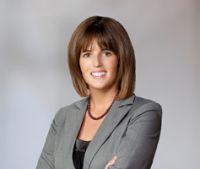 Suzanne MacMillan
