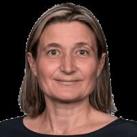 Marie Buchinski