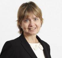 Valerie Menager
