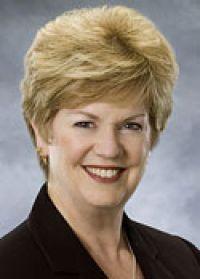 Diana Halpenny