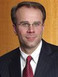 Michael Scudder