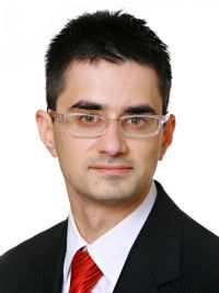 Krishna Koul