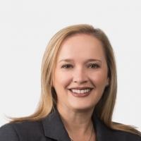 Melissa Zinkil