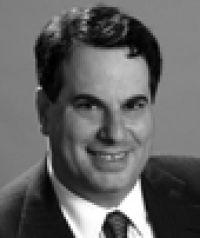 Gregory Shatan
