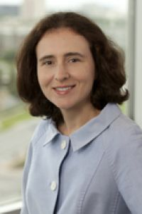 Rebecca Shwayri