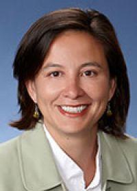 Marie Nakamura