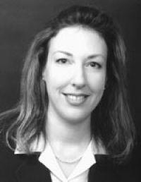 Joyce Taber