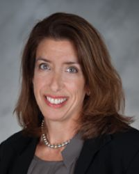 Susan Evans