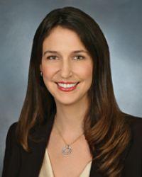 Christina Ondrick