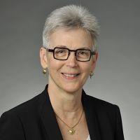Donna Senft