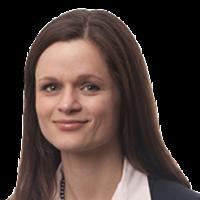 Amy Mendenhall