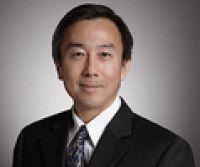Raymond Hasu