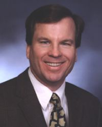 Stephen Pavlick