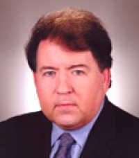 George Breen