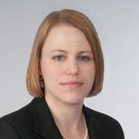 Sarah Reise
