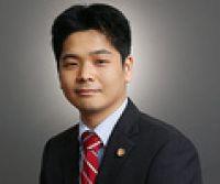 Shusaku Iwasaki