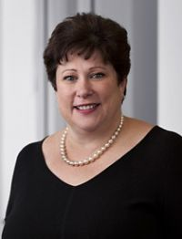 Rachel Kronowitz