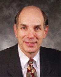 Philip Lebowitz