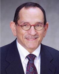 Mitchell Tuchman