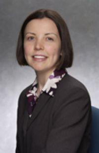 Alison Finnegan