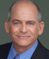 Geoffrey Yarema