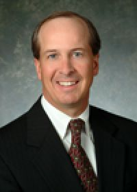 Mark Olthoff