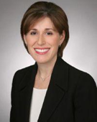 Nanci Weissgold