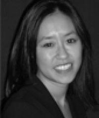 Veronica Siwang To