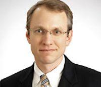 Jeffrey Vetter