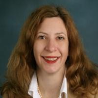 Sarah E. Owsowitz