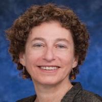 Harriet Steiner