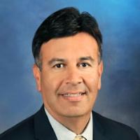 Marco A. Martinez