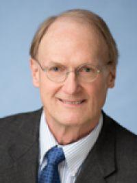 John Pinkstaff