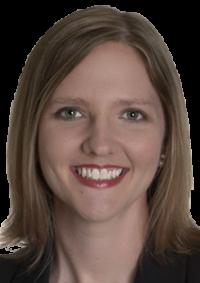 Lori M. Brandes, Ph.D.