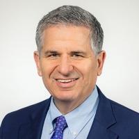 Jim Scheinkman