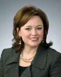 Carey Jordan