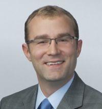 Adam M. Galat