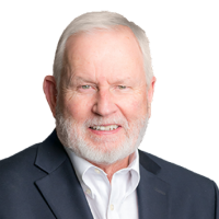 C. Kent Carlson