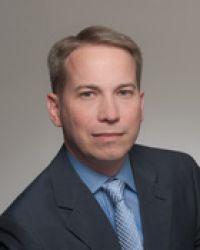 Paul Boltz