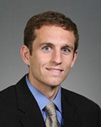 Zachary Blume