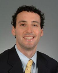 Jay Freedman